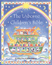 Childrens Bible