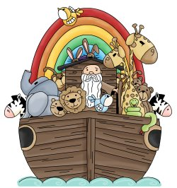 Childrens Bible Lessons - Bible Stories for Kids Read Online!