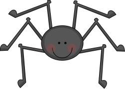 halloween spider - Halloween Spider