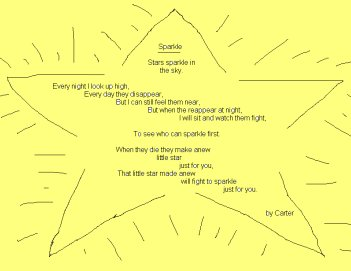 star-concrete-poem-3