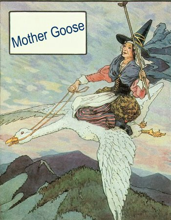 mother-goose-nursery-rhymes