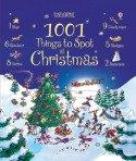 Christmas Kids Book