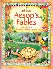 Aesops Fables, short short stories - Listen Online Free!