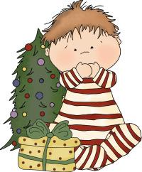 christmas short stories for children babouscka