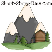 Free Online Short Stories, Listen to and Read Short Stories Online